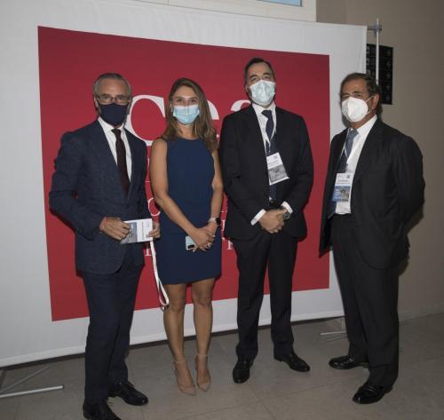 Bienvenida CEA XV-Congreso 27
