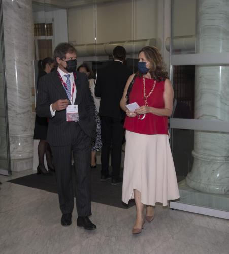 Bienvenida CEA XV-Congreso 39