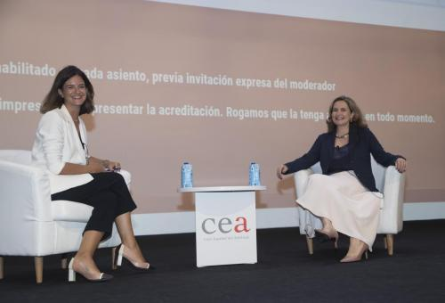 CEA Mujeres XV-Congreso 1