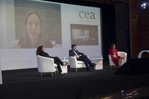 CEA Mujeres XV-Congreso 12