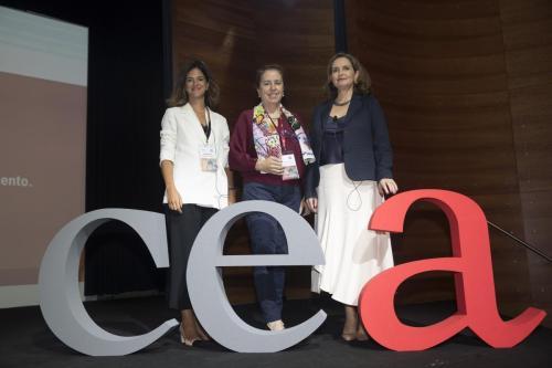 CEA Mujeres XV-Congreso 3