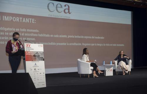 CEA Mujeres XV-Congreso 4