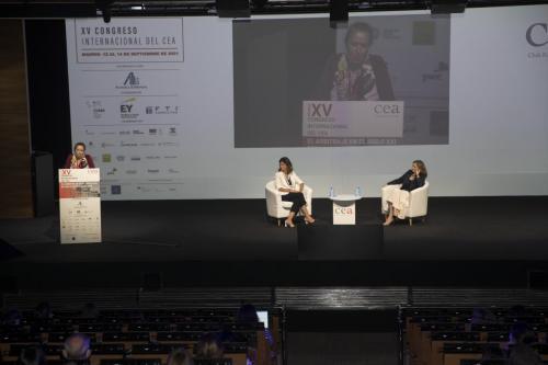 CEA Mujeres XV-Congreso 6