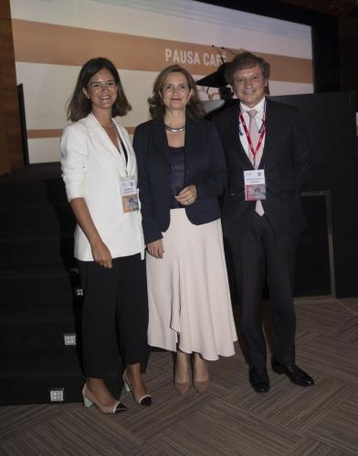 CEA Mujeres XV-Congreso 7