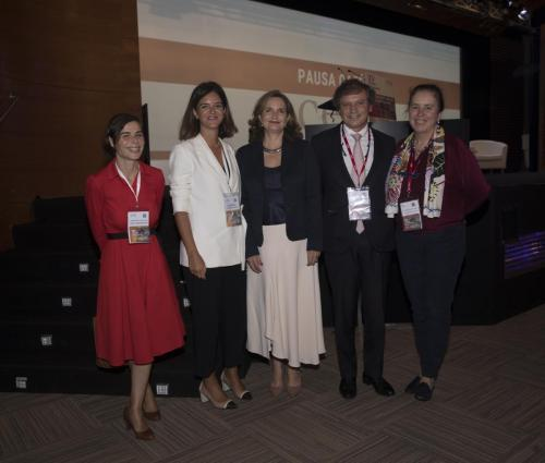 CEA Mujeres XV-Congreso 8
