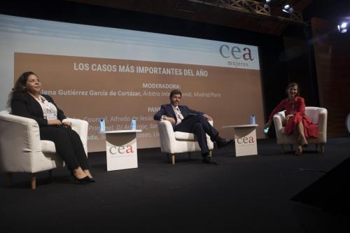 CEA Mujeres XV-Congreso 9