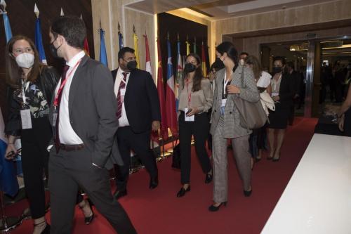 XV-Congreso CEA-Hotel-Melia 61