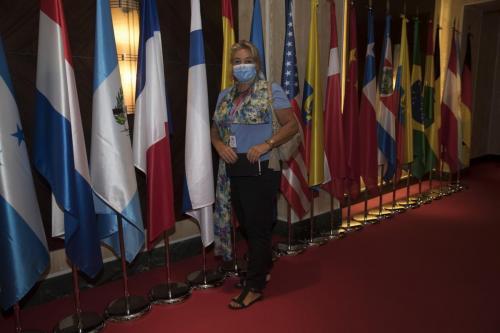 XV-Congreso CEA-Hotel-Melia 62