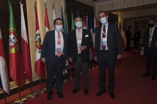 XV-Congreso CEA-Hotel-Melia 69