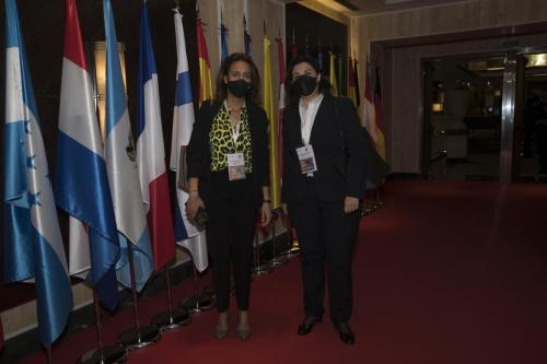 XV-Congreso CEA-Hotel-Melia 70
