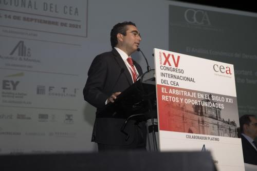 XV-Congreso CEA-Hotel-Melia 72