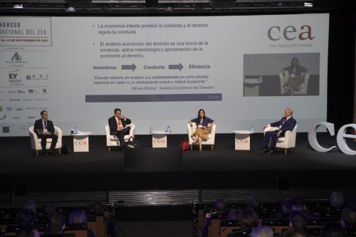 XV-Congreso CEA-Hotel-Melia 73