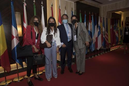 XV-Congreso CEA-Hotel-Melia 80