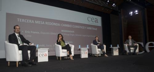 XV-Congreso CEA-Hotel-Melia 84