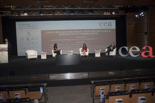 XV-Congreso CEA-Hotel-Melia 87