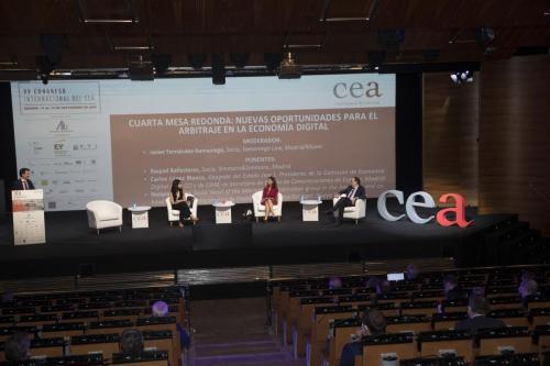 XV-Congreso CEA-Hotel-Melia 89